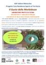 locandina Villa Verucchio_page-0001.jpg