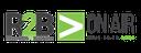 webinar Agenda 2030: obiettivi di sviluppo sostenibili dopo la pandemia