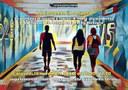 Adolescenze in sospeso. La resilienza di ragazze e ragazzi di fronte alla pandemia ed il ruolo delle istituzioni in Emilia-Romagna