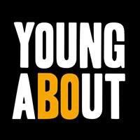 YoungaBOut Film Festival