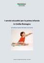 I servizi educativi per la prima infanzia in Emilia-Romagna. Dati dell'anno educativo 2013-2014 e serie storiche