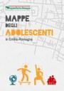 Mappe degli adolescenti, Adolescenti in Emilia-Romagna, n. 2