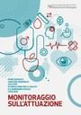 Il monitoraggio sull'attuazione del Piano sociale e sanitario regionale 2017/2019 e dei Piani di zona per la salute e il benessere sociale 2018/2020