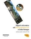 Rapporto informativo sull'offerta educativa 0-6 in Emilia-Romagna.