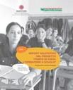 """Report valutativo del progetto """"Punto di vista: l'operatore a scuola"""""""