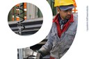 Cittadini stranieri in Emilia-Romagna. 2. Mercato del lavoro e dinamiche occupazionali