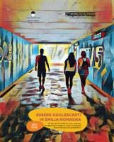 Essere adolescenti in Emilia-Romagna. Gli esiti di una ricerca su vita, opinioni, atteggiamenti, relazioni, timori e speranze delle nostre giovani generazioni. Anno 2020