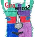 GiraStorie. L'immaginario di ragazze e ragazzi in 13 racconti al tempo del lockdown