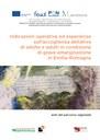 Indicazioni operative ed esperienze sull'accoglienza abitativa di adulte e adulti in condizione di grave emarginazione in Emilia-Romagna. Esiti del percorso regionale
