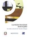 La protezione internazionale davanti al giudice. Uno studio sui decreti del Tribunale di Bologna