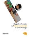 Rapporto informativo sull'offerta educativa 0-6 in Emilia-Romagna