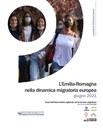 L'Emilia-Romagna nella dinamica migratoria europea 2021