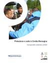 Protezione e asilo in Emilia-Romagna