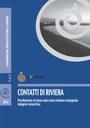 Contatti di riviera - Prostituzione al chiuso sulla costa emiliano-romagnola: indagine conoscitiva
