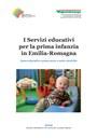 I Servizi educativi per la prima infanzia in Emilia-Romagna