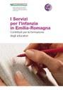 I Servizi per l'infanzia in Emilia-Romagna