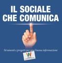 Il sociale che comunica