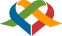 Il supporto ai caregiver famigliari di anziani e disabili in Emilia Romagna - Sintesi della ricognizione delle iniziative di supporto realizzate nel 2012