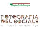La fotografia del sociale