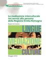 La mediazione interculturale nei servizi alla persona della Regione Emilia-Romagna