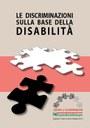 Le discriminazioni sulla base della disabilità