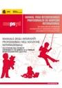 Manuale degli interventi professionali nell'adozione internazionale