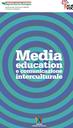 Media education e comunicazione interculturale