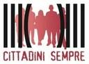 Progetto Cittadini Sempre - Qualificare la rete del volontariato attivo nell'area dell'esecuzione penale sul territorio regionale