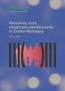 Relazione sulla situazione penitenziaria in Emilia-Romagna nell'anno 2011
