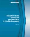 Relazione sulla situazione penitenziaria in Emilia-Romagna nell'anno 2013