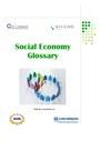 Social Economy Glossary