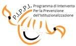 logo Pippi