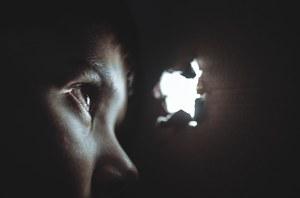 """""""Migranda"""" fa rete contro la violenza di genere"""