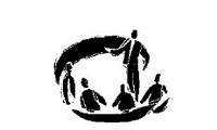 """""""Piacere!"""", il 28 novembre presentazione del manuale per l'alfabetizzazione dei migranti"""