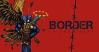 """""""The Border - La Frontiera"""", un gioco di ruolo per fare esperienza delle migrazioni"""