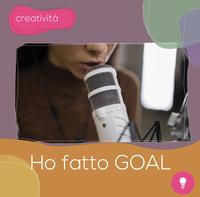 """Bologna, lotta alla discriminazione con il progetto """"Ho fatto goal!"""""""