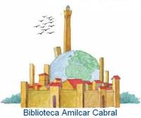 Comunità religiose a Bologna e dintorni