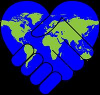 Cultura della Pace e diritti umani. Dalla Regione Emilia-Romagna 180 mila euro per progetti di Enti locali e associazioni