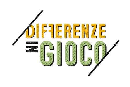 """""""Differenze in gioco"""". Uisp Emilia Romagna contro la violenza di genere"""