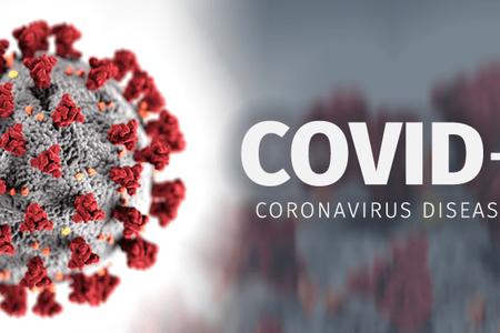 Emergenza Nuovo Coronavirus - Informazioni tradotte per migranti