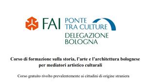FAI ponte tra culture