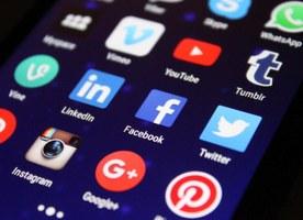 Immigrazione e Social media. Al via il corso per comunicatori istituzionali