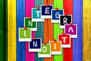Integrazione socio-lavorativa in Emilia Romagna. Un webinar per discuterne