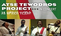Italia-Africa, dialogo in forma di jazz
