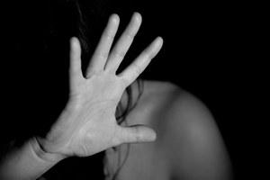Laboratori di genitorialità per madri straniere vittime di violenza