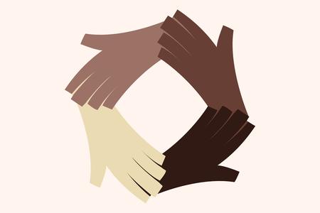 Lotta al razzismo. Approvato il progetto #Super