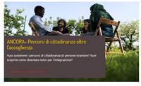 Migranti. Strumenti per l'integrazione a Parma