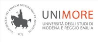 Modena, nasce l'Osservatorio sull'accoglienza