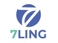 Nasce 7Ling, App per l'apprendimento linguistico di migranti e rifugiati