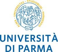 """Parma, seminario """"Mani aperte VS Porti chiusi"""""""